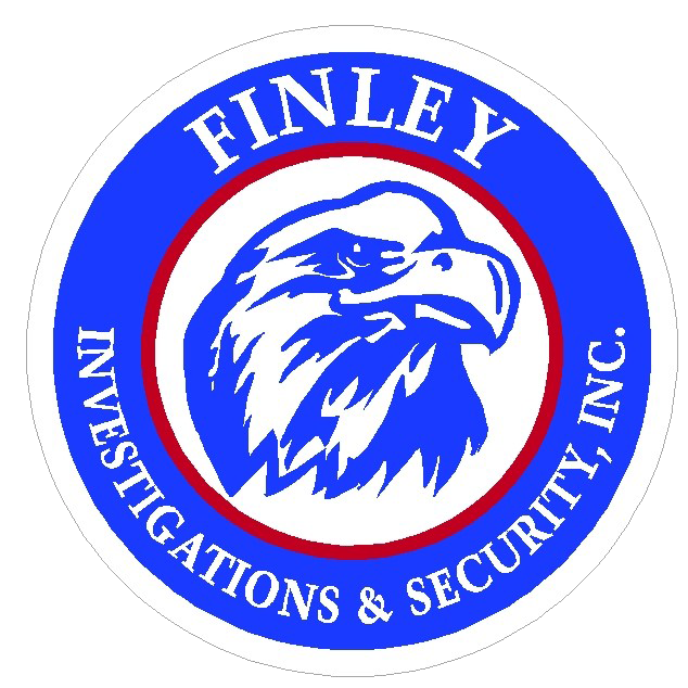 Finley Investigations and Security, Inc.