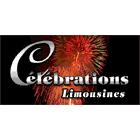 Célébrations Limousines