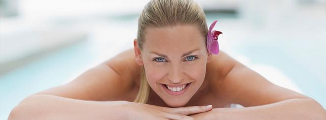 Denise Van Okker Professional Beauty