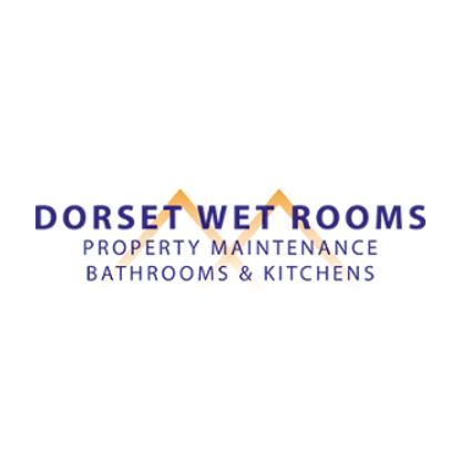 Dorset Wetrooms, Property Maintenance, Bathrooms & Kitchens Ltd - Blandford Forum, Dorset DT11 8ST - 01258 480142 | ShowMeLocal.com
