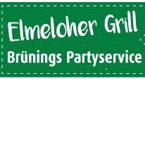 Bild zu Elmeloher Grill in Ganderkesee