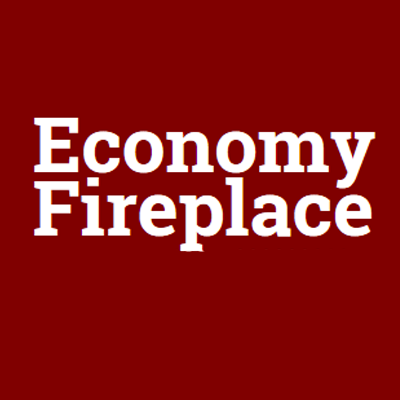 Economy Fireplace - Bloomington, IN - Fireplace & Wood Stoves