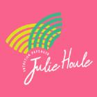 Entretien Paysager Julie Houle