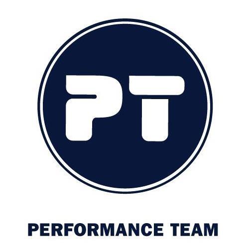 Performance Team - Louisville - Louisville, KY 40258 - (502)313-0095 | ShowMeLocal.com