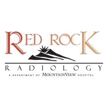 Red Rock Radiology - Las Vegas, NV - Radiology