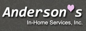 Anderson's in Home Services
