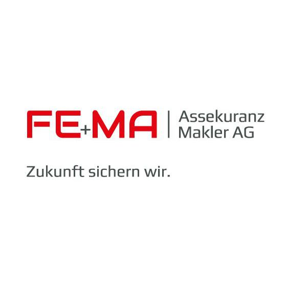 Bild zu FEDDECK+MAHNER Assekuranz Makler AG in Hannover