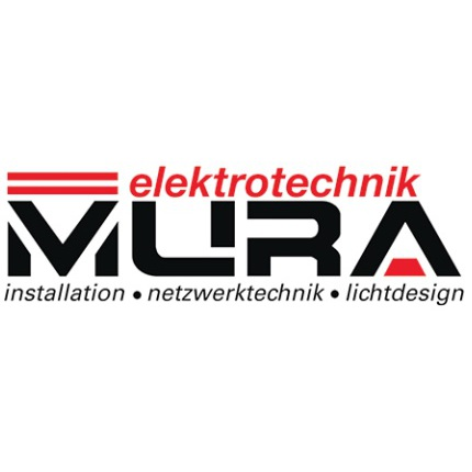 Bild zu Elektrotechnik Mura e.K. in Mönchengladbach