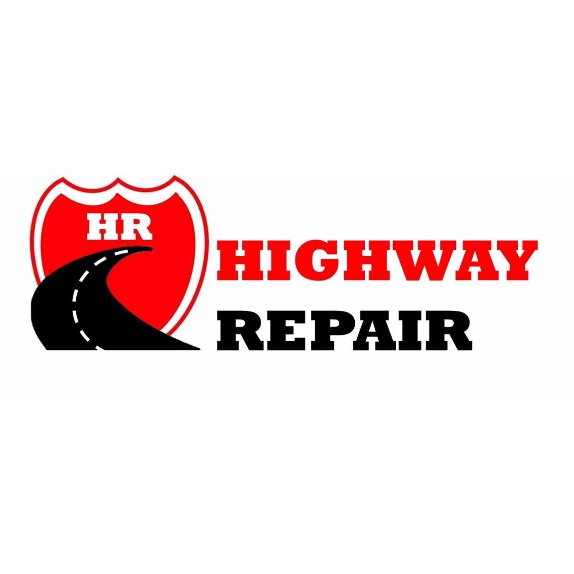 Highway Repair - Barron, WI 54812 - (855)949-9777 | ShowMeLocal.com