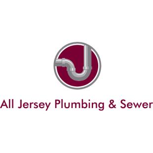 All Jersey Plumbing & Sewer - Dunellen, NJ 08812 - (732)339-3292 | ShowMeLocal.com