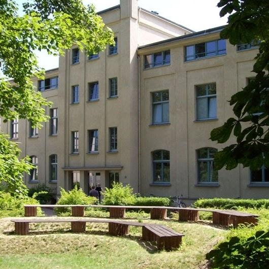 TÜV Rheinland Oberschule