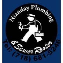 Nianday Plumbing