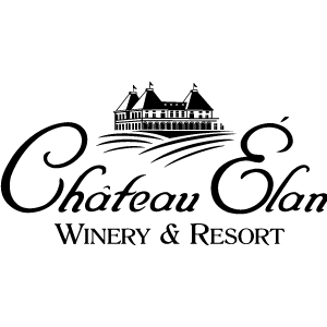 Chateau Elan Winery & Resort - Braselton, GA - Hotels & Motels