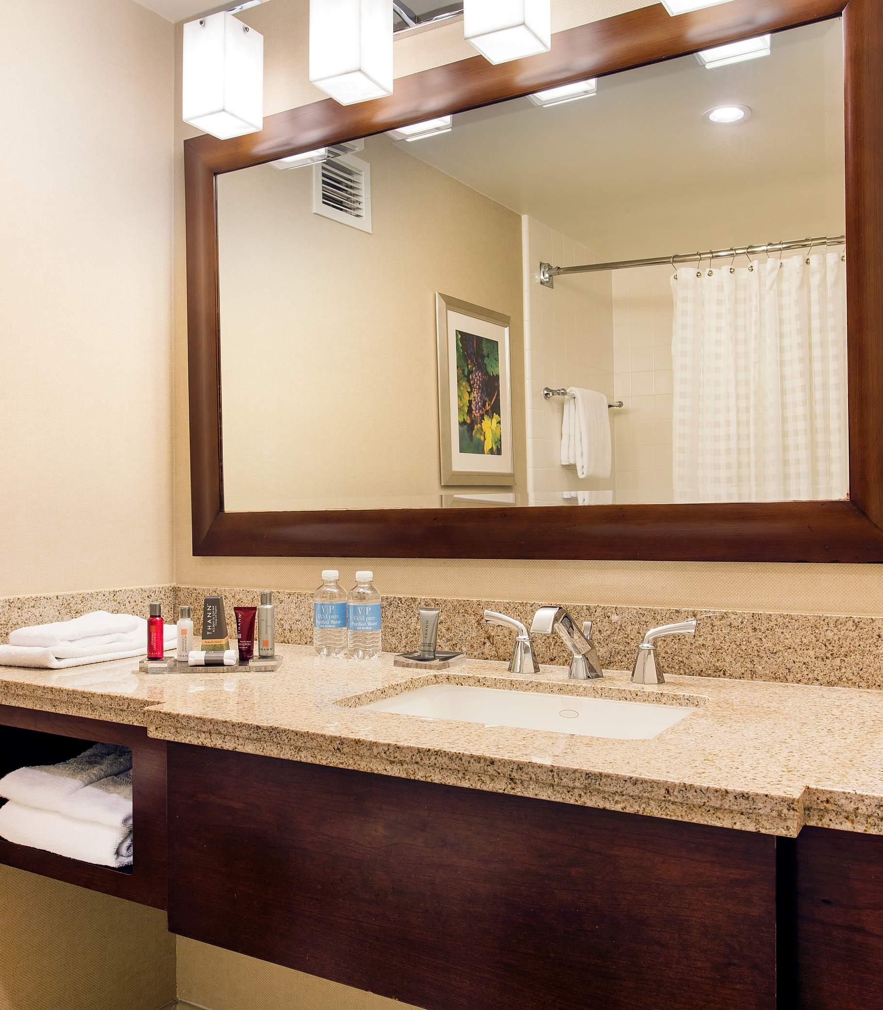 Http Www Marriott Com Hotels Travel Oaksr San Ramon Marriott