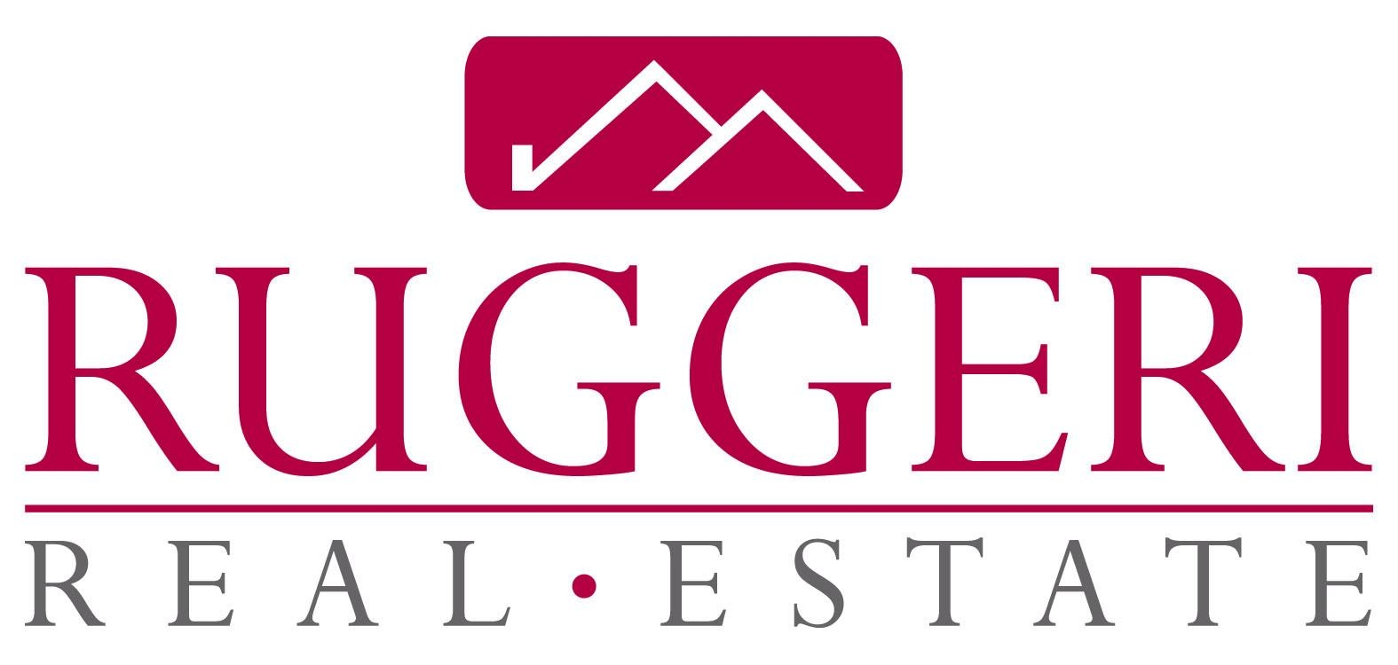 Ruggeri Real Estate
