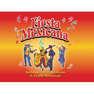 Fiesta Mexicana - Shelbyville, KY - Restaurants