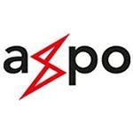 Axpo Sverige AB