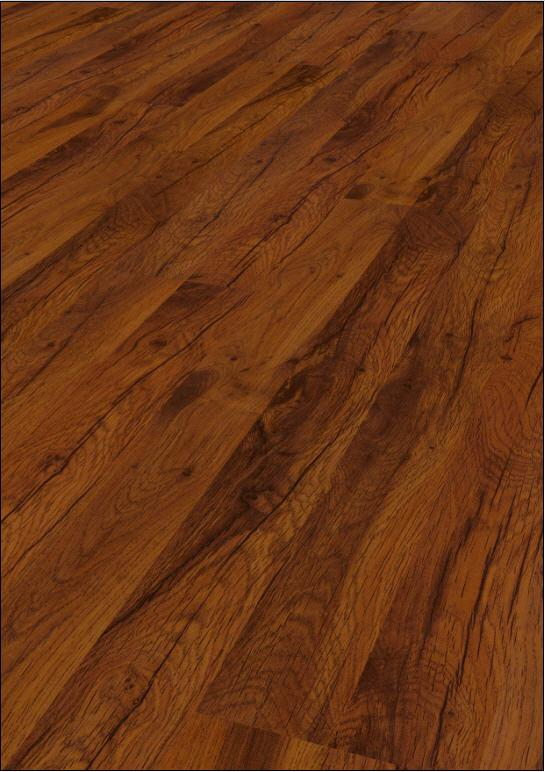 direct hardwood flooring llc in charlotte 5324 wilkinson