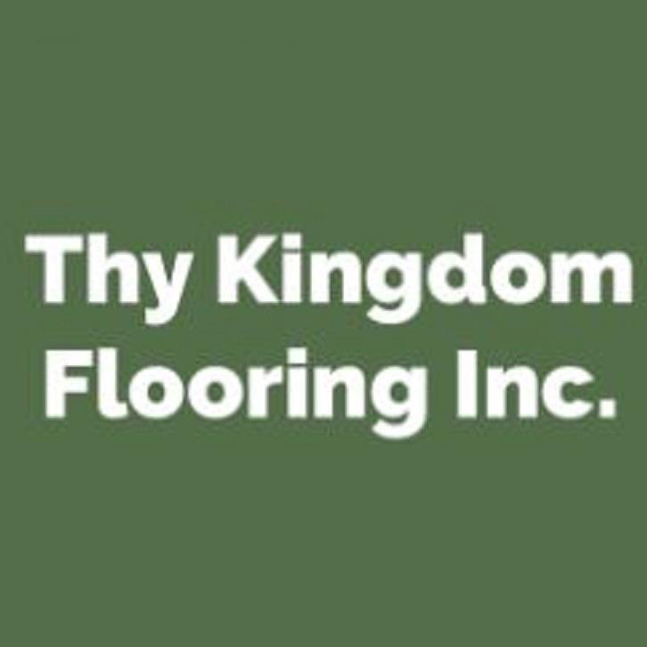 Thy Kingdom Flooring Inc. - DeLand, FL 32724 - (386)748-8725   ShowMeLocal.com