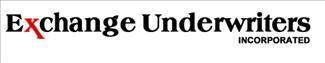 Exchange Underwriters Inc