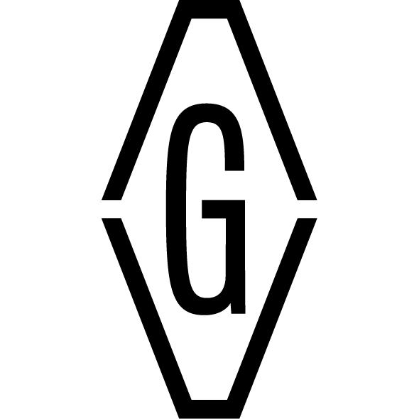 Glasshouse Pittsburgh