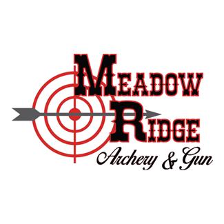 Meadow Ridge Archery and Gun