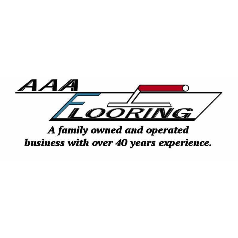 AAA Flooring Company