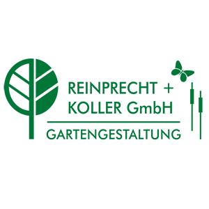 Reinprecht + Koller GmbH