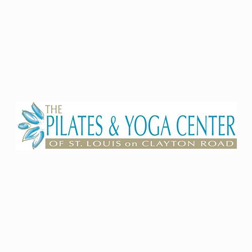 The Pilates Center of St. Louis - Saint Louis, MO - Health Clubs & Gyms
