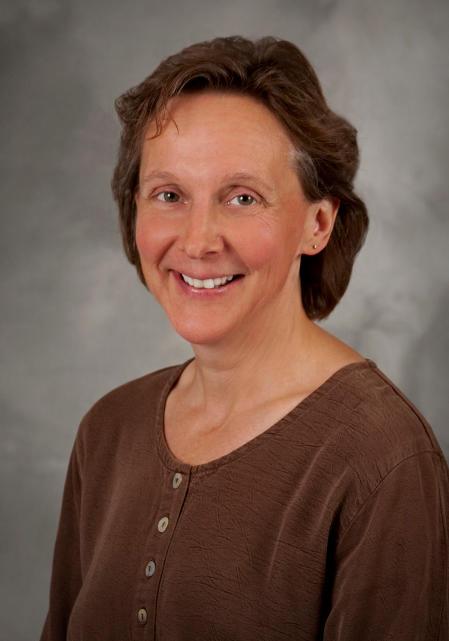 Karen Burnard, MD