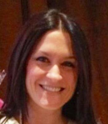 Nicole Guzzone: Allstate Insurance