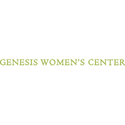 Genesis Women's Center at Sugarmill Woods