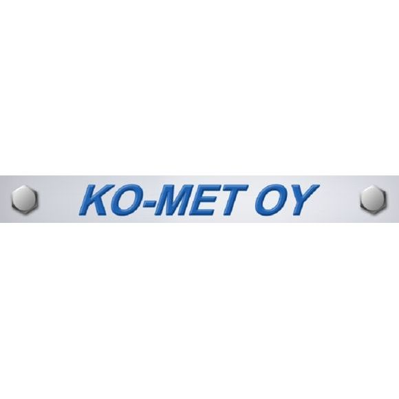 KO-MET Oy