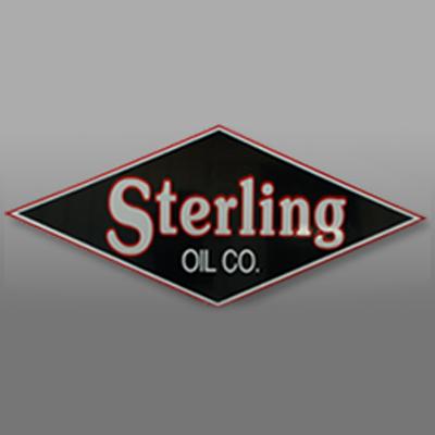 Sterling Oil Co Inc - Lynchburg, VA - Fuel