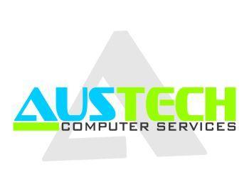 Austech Computers