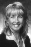 Edward Jones - Financial Advisor: Rhonda L Hanson image 0