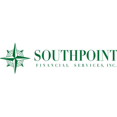 SOUTHPOINT Financial Services, Inc