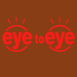 Eye To Eye Vision