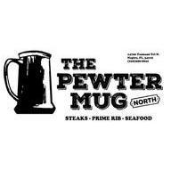 The Pewter Mug - Naples, FL - Restaurants