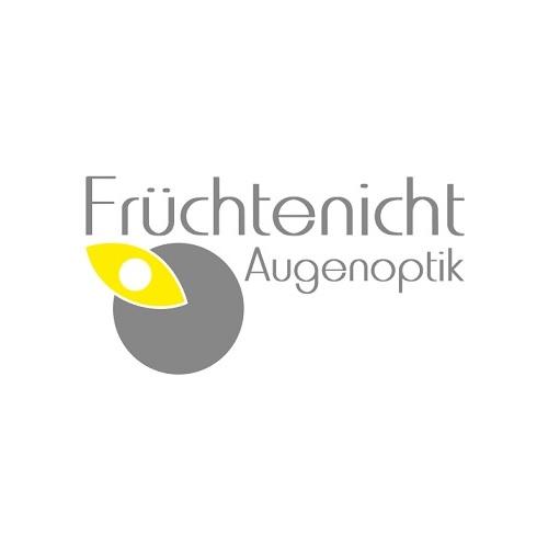 Bild zu Augenoptik Früchtenicht in Oberhausen im Rheinland