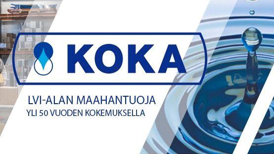 Koka Oy