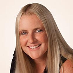 Amy M. Fox - 21st Century Oncology