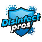 Disinfect Pros