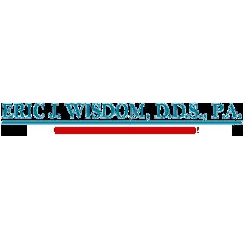 Eric J. Wisdom, D.D.S., P.A. - Manhattan, KS - Dentists & Dental Services