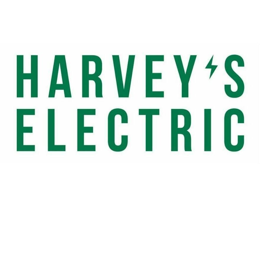 Harvey's Electric