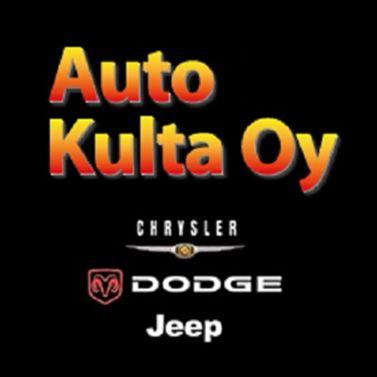Autohuolto Auto-Kulta Oy