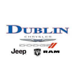 Dublin Auto Superstore