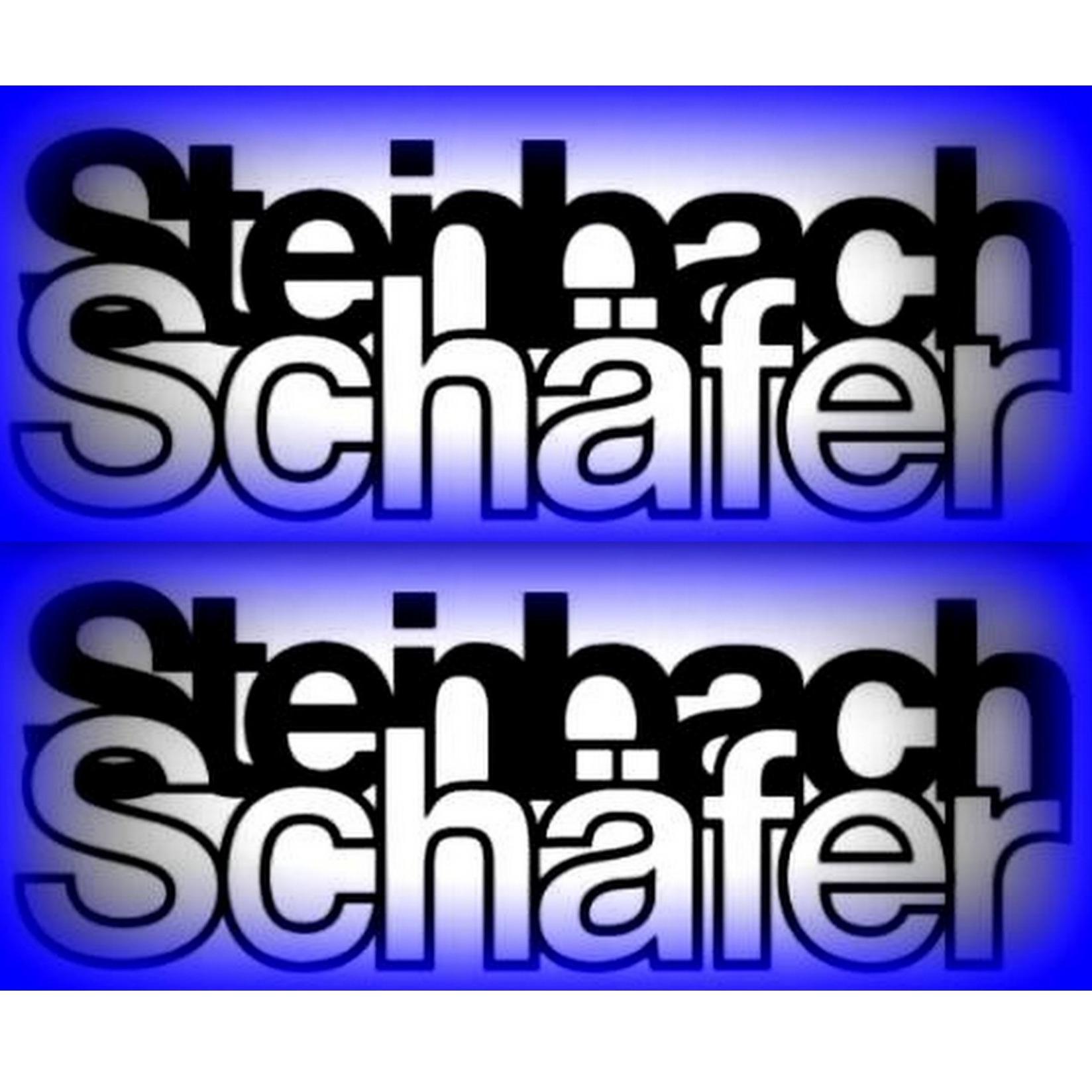 Bild zu Steinbach & Schäfer MSS GmbH in Bonn
