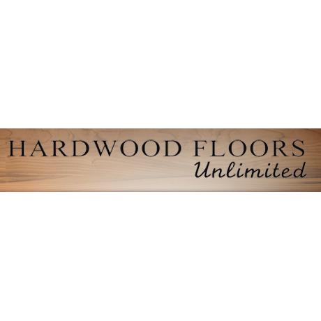 Hardwood Floors Unlimited
