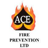 Ace Fire Prevention Ltd